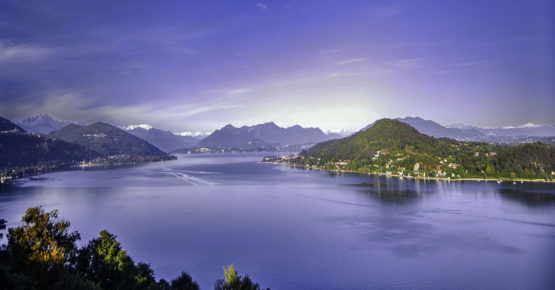 panorama-lago-maggiore