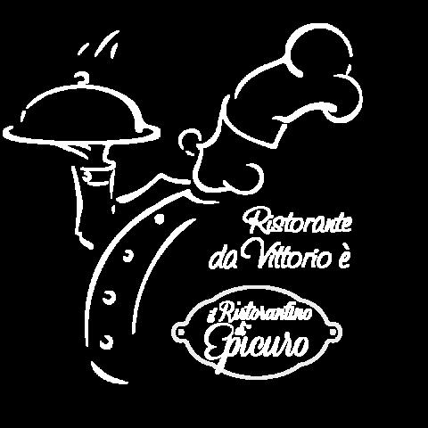 ristorantino-epicuro-12