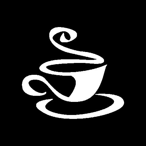 colazione-icon-19