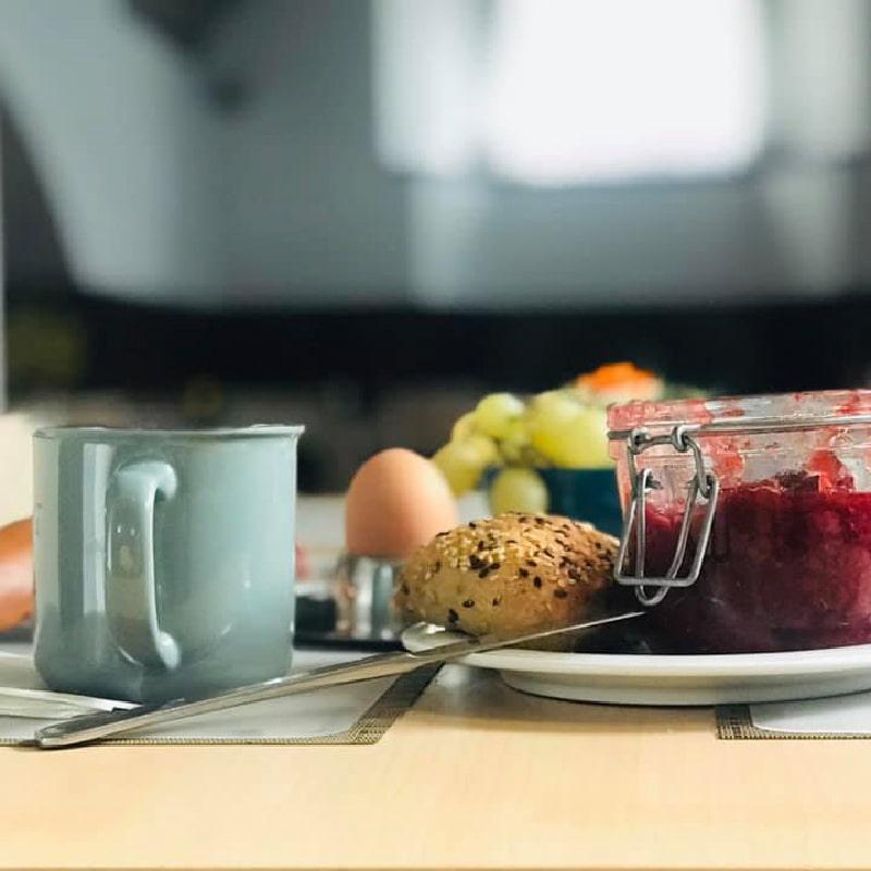 colazioni_europa-09-min
