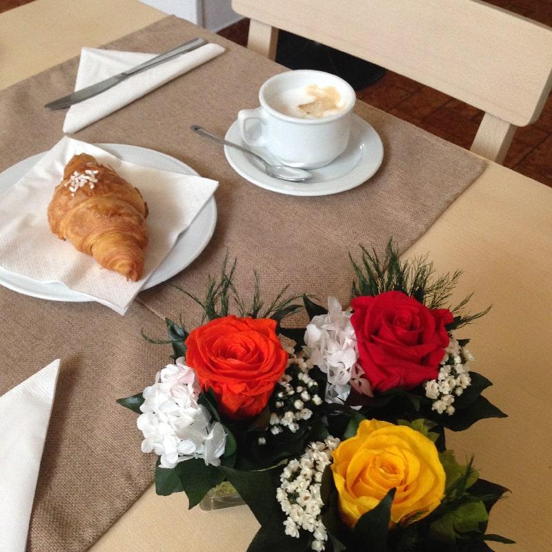 colazioni_europa-11-min