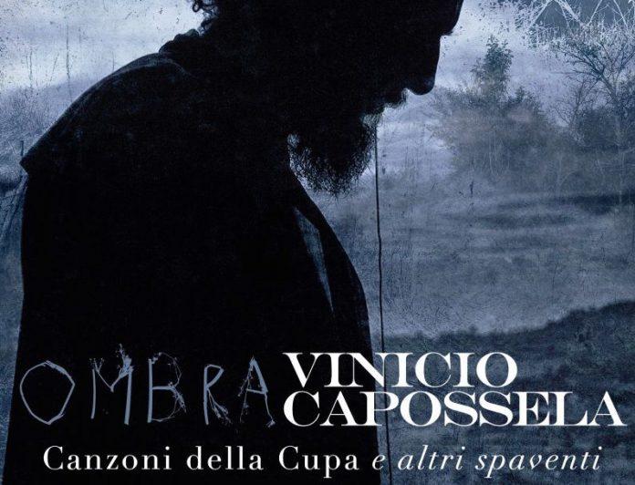 Vinicio-Capossela-tour-696x532