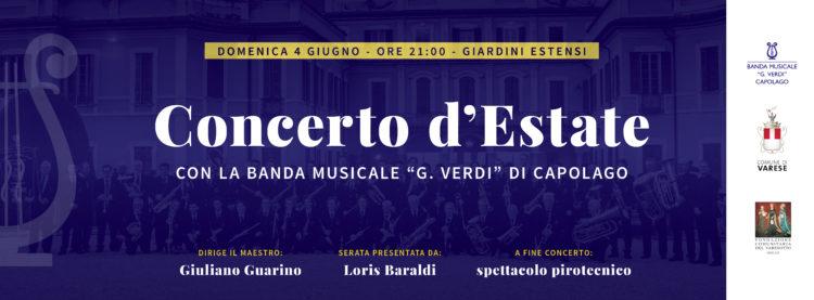 CONCERTO-DESTATE-2017-COPERTINA-FB