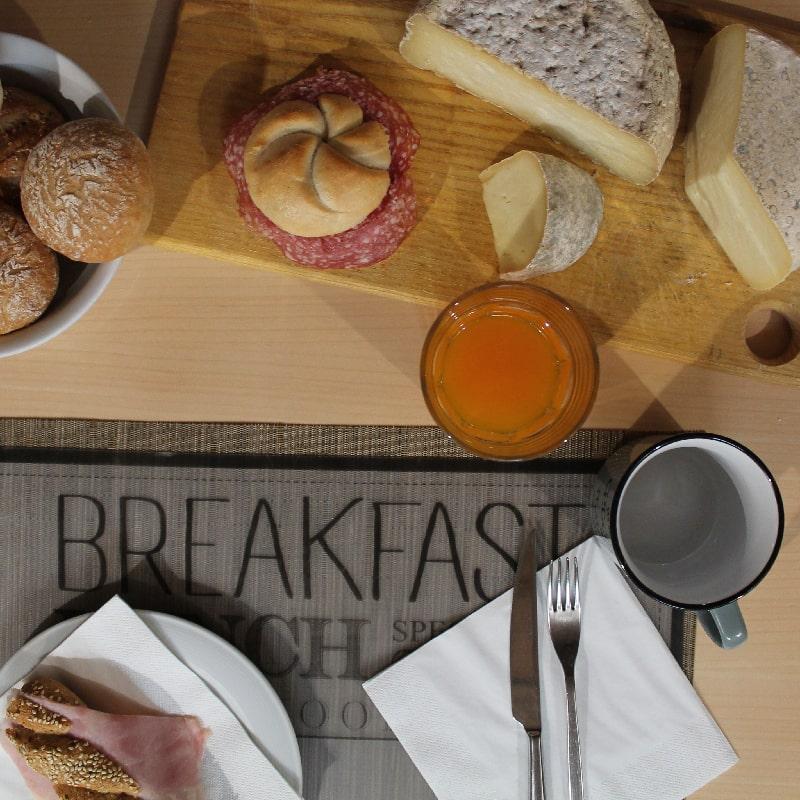 colazioni_europa-01-min