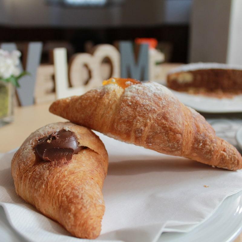 colazioni_europa-04-min